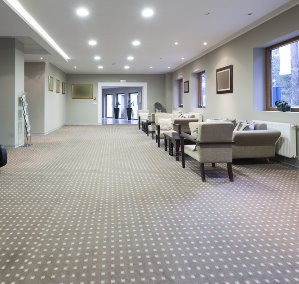Commercial Cleaning Can Benefit the Employees and Customers of a Business