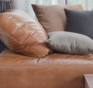 Why Should Cleaning Leather Furniture Be Done Properly?