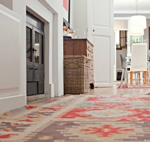 New Year Carpet Cleaning Services Dublin