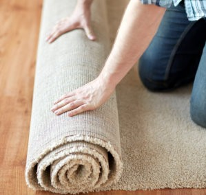 Benefits of Rug Cleaning