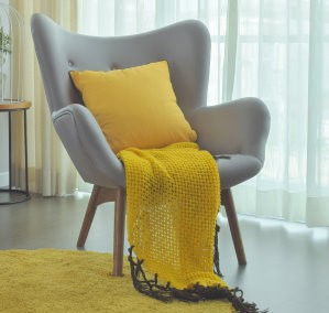 Quality Upholstery Cleaning Methods Manchester