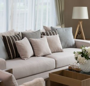 Carpet Cleaning Tips L Rugs Leather Upholstery Cleaning