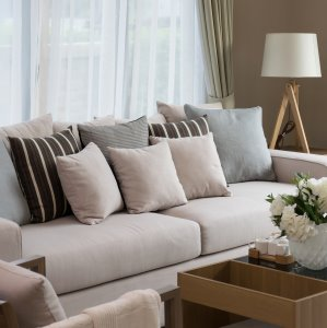 Benefits Of Sofa Cleaning