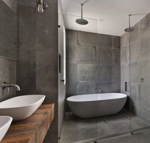 Discover The 5 Benefits Of Having Tile And Grout Professionally Cleaned